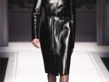 Sfilata Alberta Ferretti Moda Donna Autunno/Inverno 2012/13 - foto 10