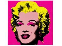 Andy Warhol: per il 25esimo della morte mostre in tutto il mondo