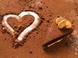 cacao - antidepressivo naturale