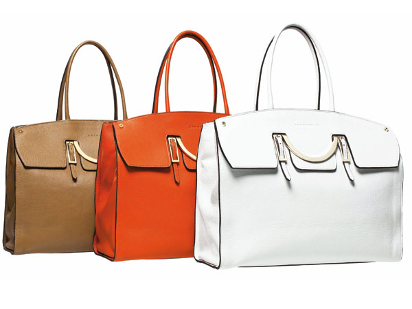 Celeste: la nuova borsa Coccinelle da donna
