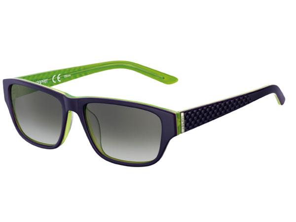occhiali da sole Esprit 2012