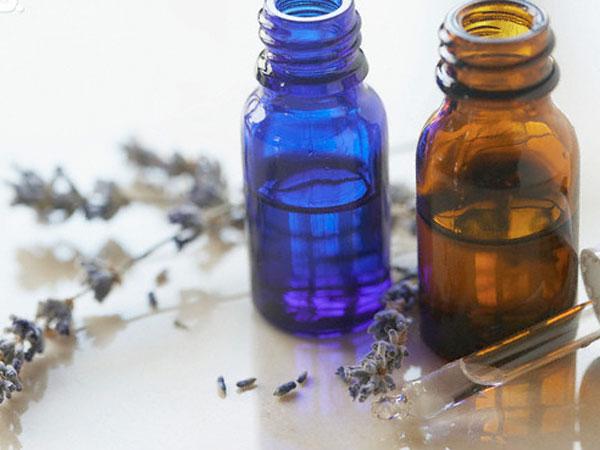 Omeopatia, una valida alternativa alla medicina tradizionale
