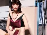 Per Prada l'estate 2012 è Movie Campaign, un video esalta infatti i capi e la creatività della Maison.