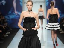 sfilata-roccobarocco-milano-moda-donna