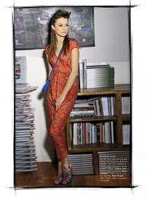 Trend d'autore: la moda vista da Franco Lorenzon