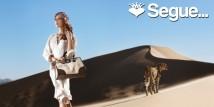 Destinazione Namibia con Segue…