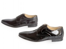 NeroGiardini - scarpe uomo