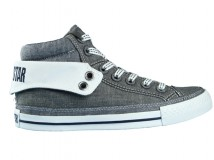 Denim collection Converse