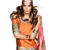 H&M apre nel Centro Commerciale Le Terrazze a La Spezia