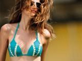 Verdissima Mare - primavera estate 2012