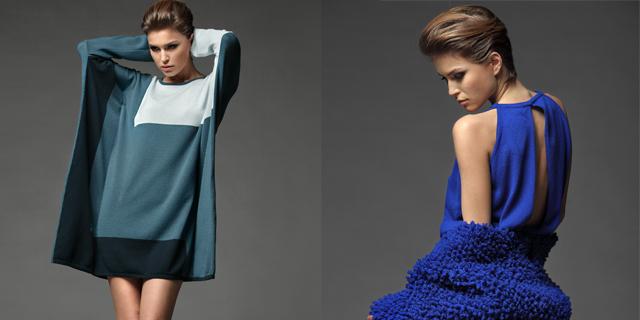 VirginiaPreo-cashmere - Rigore e Glamour.