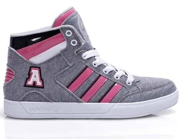 Voglia Primavera Locker Di E Per Originals Foot La Adidas Vintage wxqprxvIAU