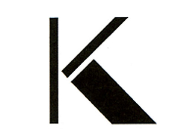 Krizia ha pubblicato online il nuovo sito