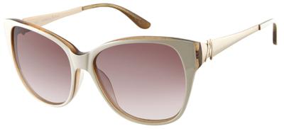 Gli occhiali da sole Guess -primavera 2012