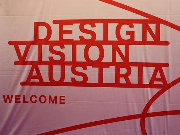 il Design austriaco al Fuorisalone di Milano