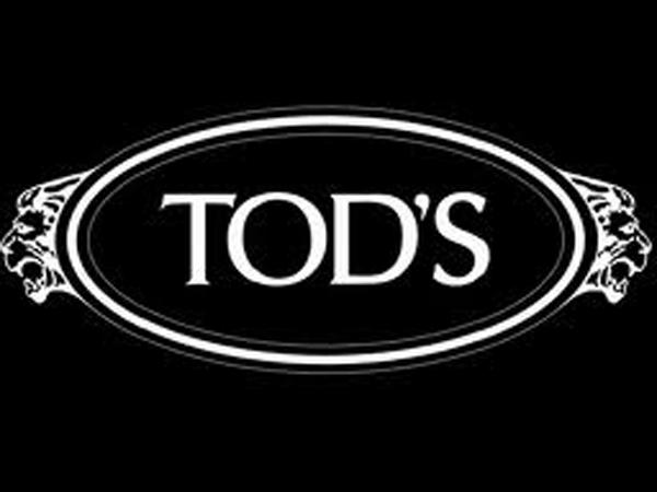 Il Gruppo Tod's