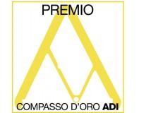'Compasso D'Oro'