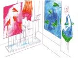 IL GUFO per il Fuori Salone 2012