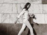 Moda - servizio PER SEDURRE… VAI IN BIANCO! di Franco Lorenzon