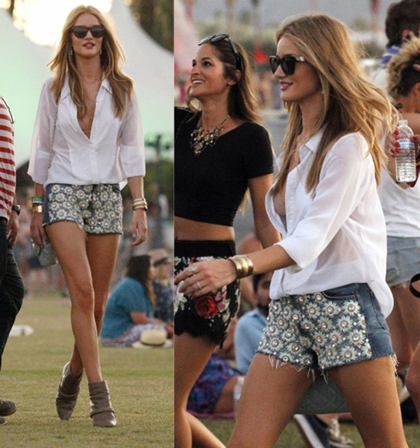 ROSIE-HUNTINGTON-WHITELEY-INDOSSA-GLI-SHORTS-J-BRAND