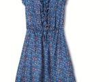 La Redoute - moda donna - primavera estate 2012