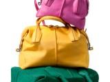 D Bag di Tod's