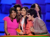 KIDS' CHOICE AWARDS di Nickelodeon