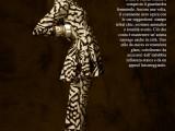 African Sound - servizio Franco Lorenzon