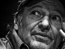 Vasco Rossi su Facebook
