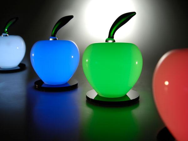La serie Anais è prodotta e distribuita da: VOLTOLINA CLASSIC LIGHT