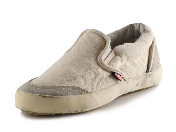 Le sneakers Blauer da uomo
