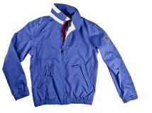 La Kitel Jacket di MURPHY&NYE