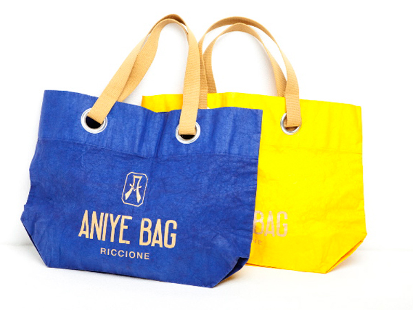 "ANIYE BY FIRMA L'ESTATE CON ""ANIYE BAG"""