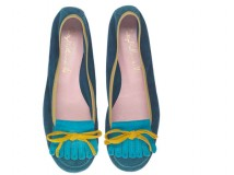 Pretty-Ballerinas-SS12_Mocassino