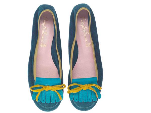 Pretty-Ballerinas-SS12_Mocassino