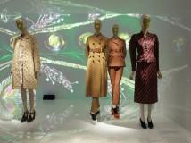 'Schiaparelli & Prada: Impossible Conversations'