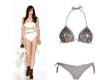 TWIN-SET-Simona-Barbieri-Beachwear
