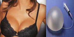 Stop alle protesi mammarie