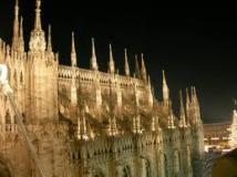 Milano concerti a go go