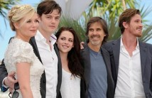 on-the-road-il-cast-a-cannes