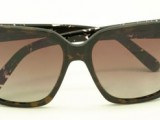 occhiali Breil