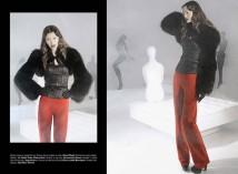 Preview Fashion - di Franco Lorenzon