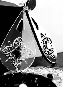 bijoux JOIBIJOUX