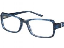 Elle - occhiali da vista