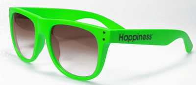 occhiali - HAPPINESS SHADES