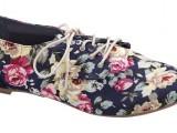 PepeJeans London Footwear
