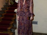 Rose Byrne - Opening Mostra Marilyn - SGP Italia low res