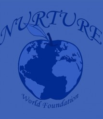 World Nature Foundation