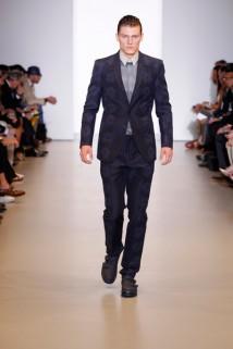 Calvin Klein - p/e 2013