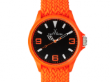 TOYWATCH PRESENTA ST. TROPEZ COLLECTION